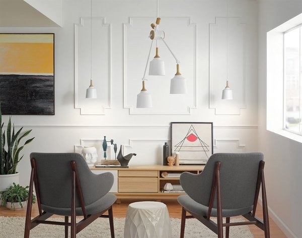 Kichler Chandelier Click the link below to see more.▼ https://aadenlighting.com/catalogsearch/result/?q=Danika
