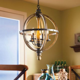 Kichler Chandelier Click the link below to see more.▼ https://aadenlighting.com/catalogsearch/result/?q=Evan