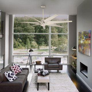Kichler Fan Click the link below to see more.▼ https://aadenlighting.com/catalogsearch/result/?q=Lehr