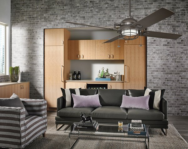 Kichler Fan Click the link below to see more.▼ https://aadenlighting.com/catalogsearch/result/?q=Maor