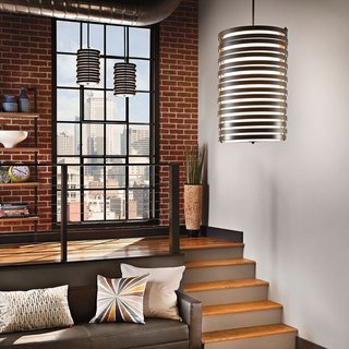 Kichler Pendant Click the link below to see more.▼ https://aadenlighting.com/catalogsearch/result/?q=Roswell