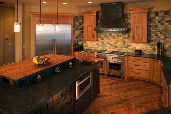 www.ciel-property.com  Ciel, a mountaintop Luxury Community in Asheville