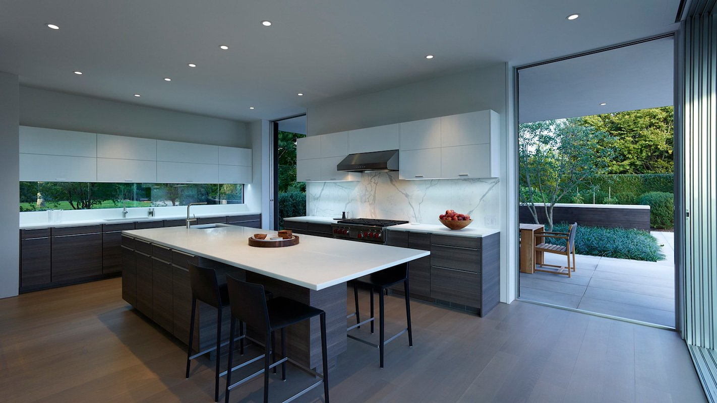 Photo 5 of 7 in Orchard House by Stelle Lomont Rouhani Architects ...