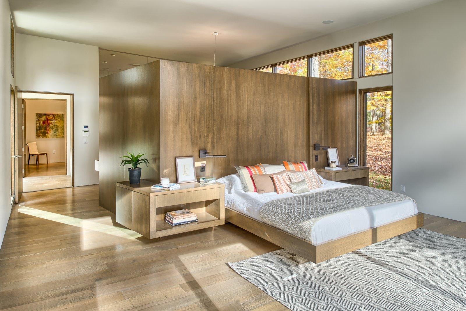 Master Bedroom  Ferndale