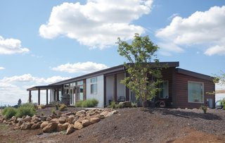 The Ultimate Guide to Prefab: 65 Modular Home Resources by