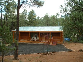 The Ultimate Guide to Prefab: 65 Modular Home Resources by Location