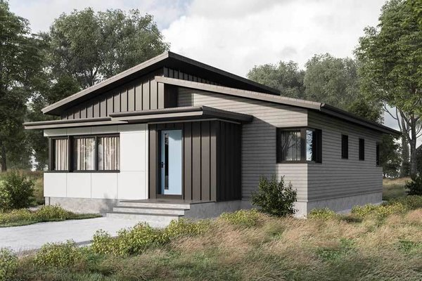 5 Pennsylvania Prefab Companies to Pay Attention To