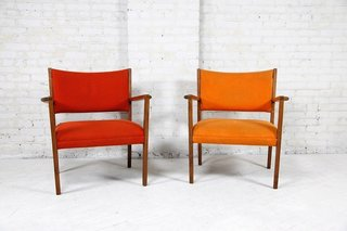 Surprising Ebay Roundup Shop Our Top Midcentury Furniture Finds Dwell Caraccident5 Cool Chair Designs And Ideas Caraccident5Info