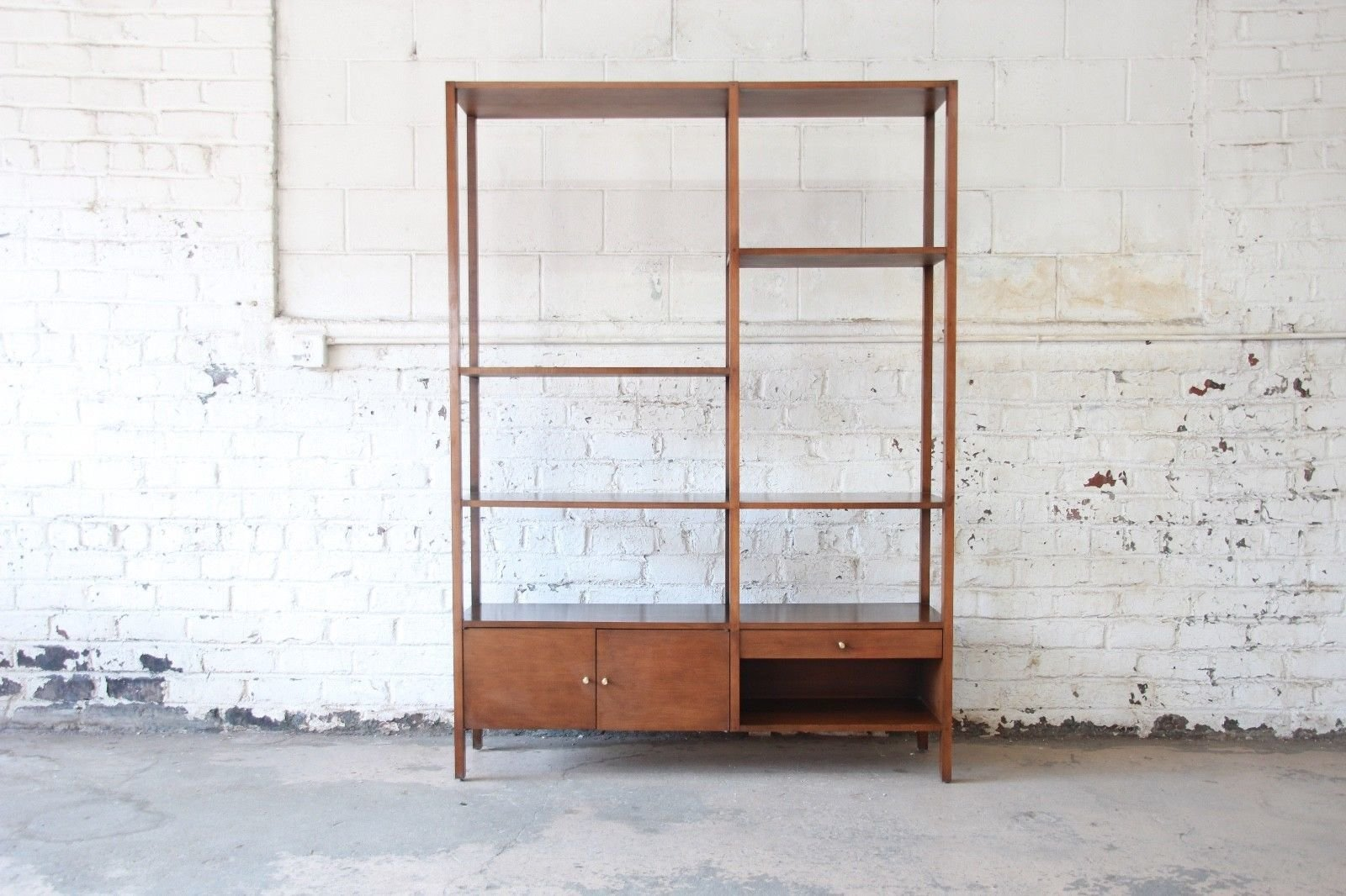 9 Midcentury Modern Storage Solutions on eBay