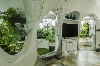 Best 60 Modern Bedroom Design Photos And Ideas Dwell