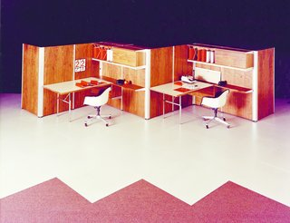 15 Herman Miller Projects That Have Changed Our Way of Living