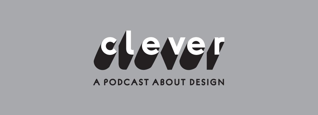 Amy Devers and Jaime Derringer created the podcast Clever as a way to share conversations, personal stories, and advice and wisdom about fashion, communications and graphics, industrial and product design, architecture, and interior design.  Photo 9 of 10 in Top 9 Design and Architecture Podcasts to Tune Into