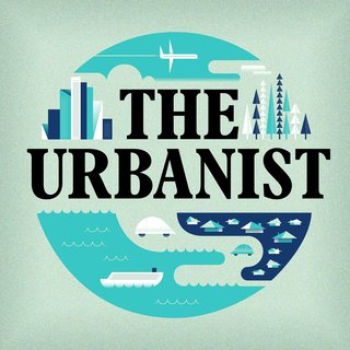 The Urbanist is one of several Monocle podcasts. The show casts a wide net, covering everything related to cities—transportation, architecture, planning, and more—across the entire world.