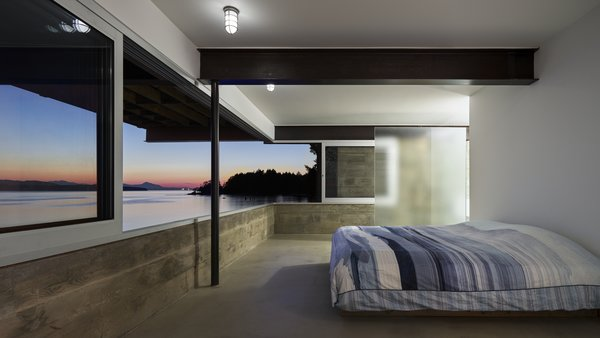 Best 60+ Modern Bedroom Furniture Design Photos And Ideas ...