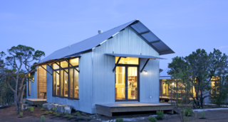 Here Are 7 Prefab Companies in Texas That Should Be on Your Radar