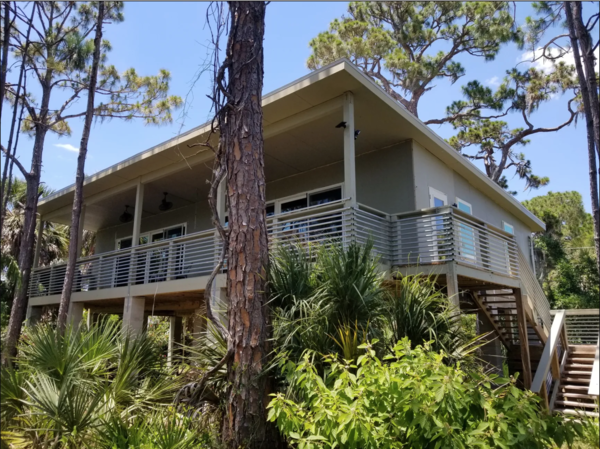 6 Prefab Companies Building Sturdy, Resilient Homes in Florida