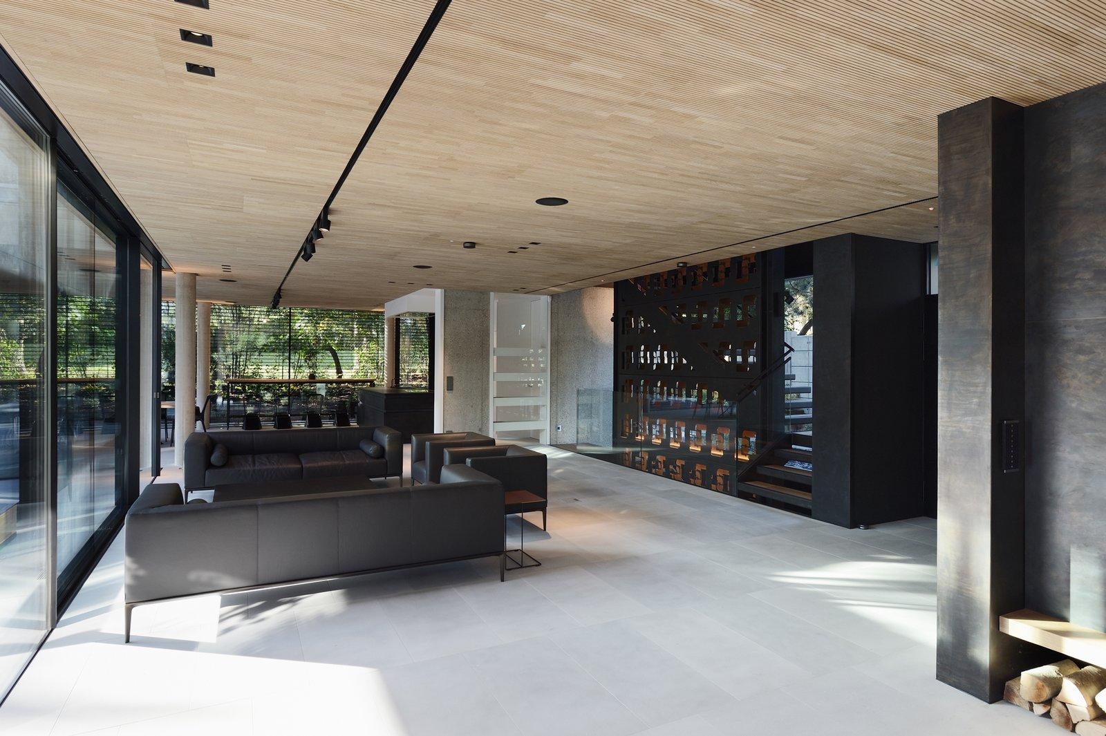 Living room  33 by Architect Zoran Bodrozic