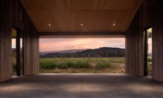 Trout Lake | Olson Kundig