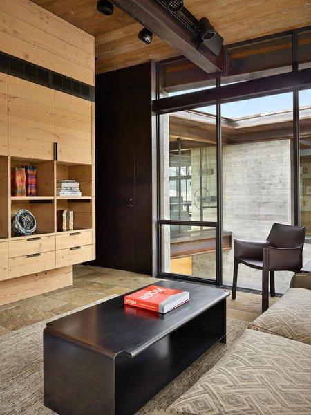 Bigwood Residence | Olson Kundig