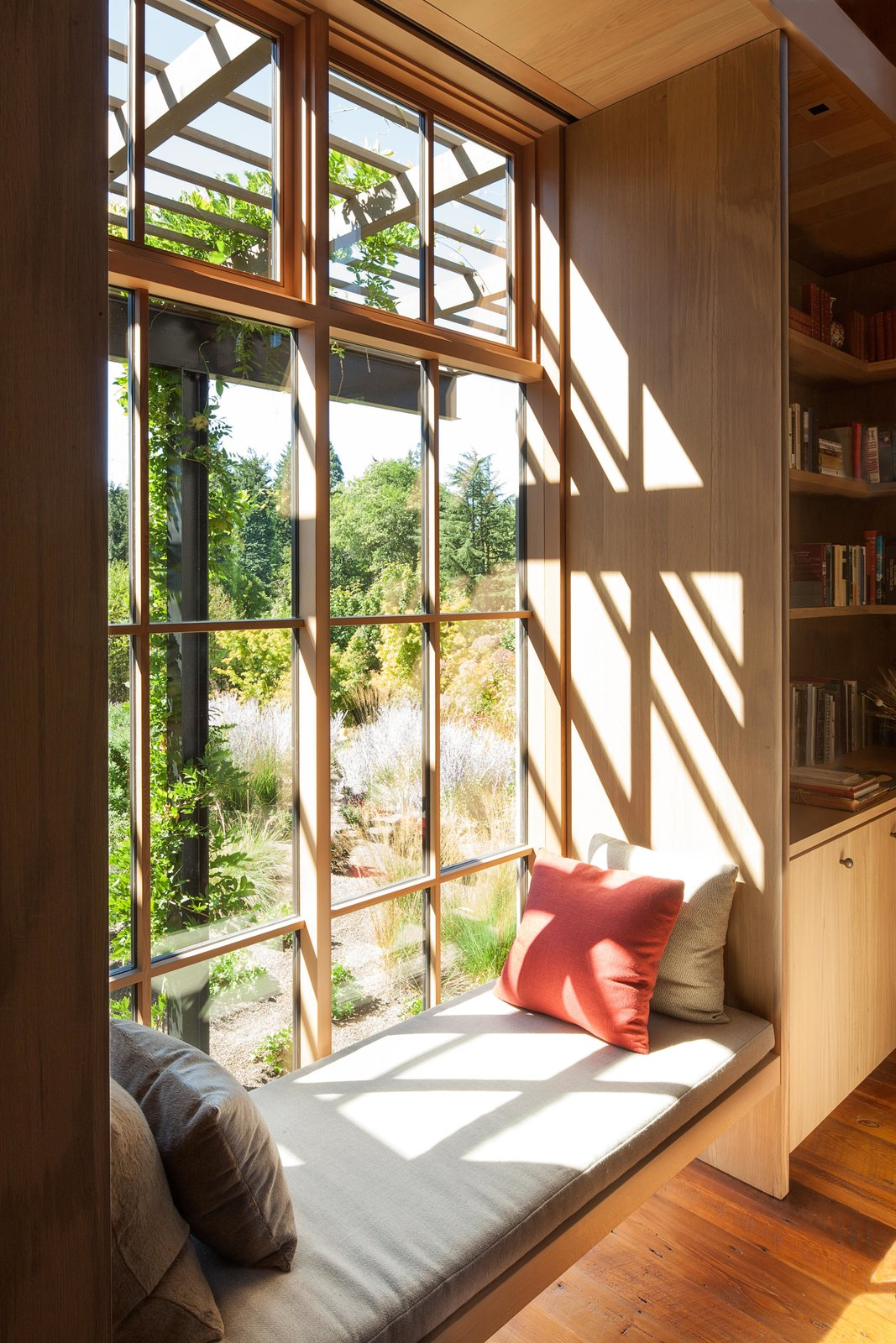 Top 5 Homes of the Week With Cozy Nooks