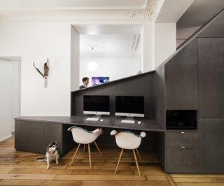 Apartment XIV