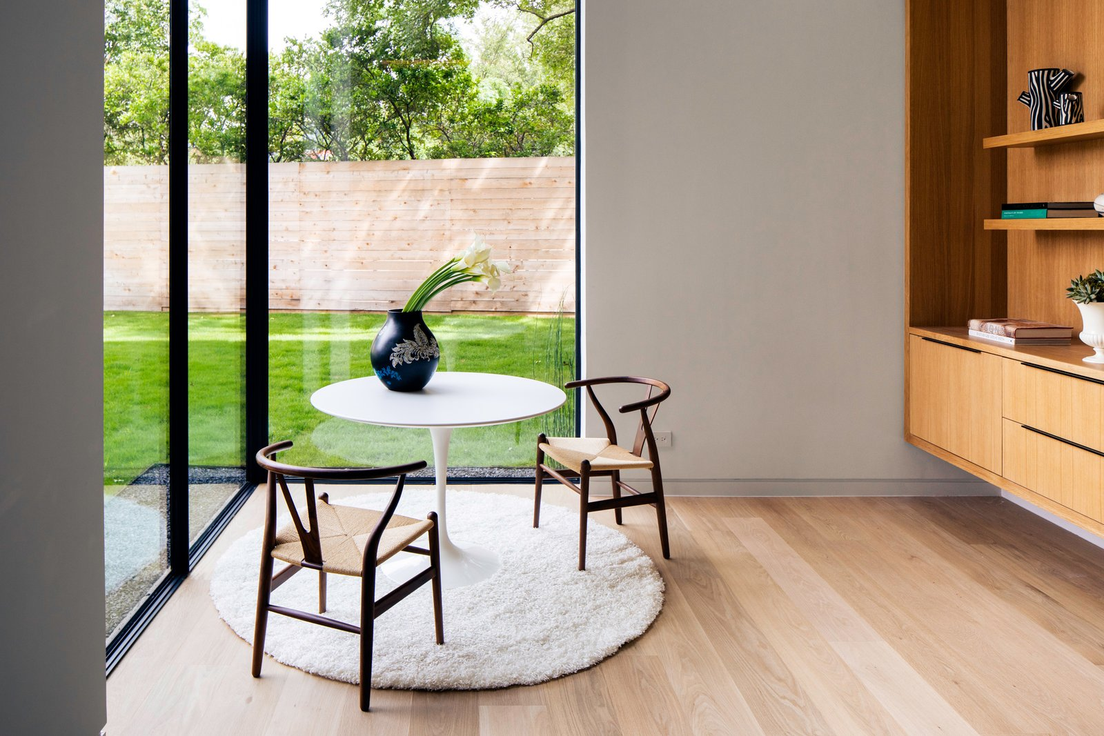 Taula House by M Gooden Design  |  Dream Room  Taula House by M Gooden Design