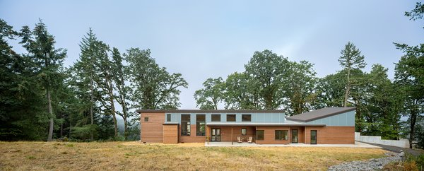 11 Modern Ranch-Style Homes