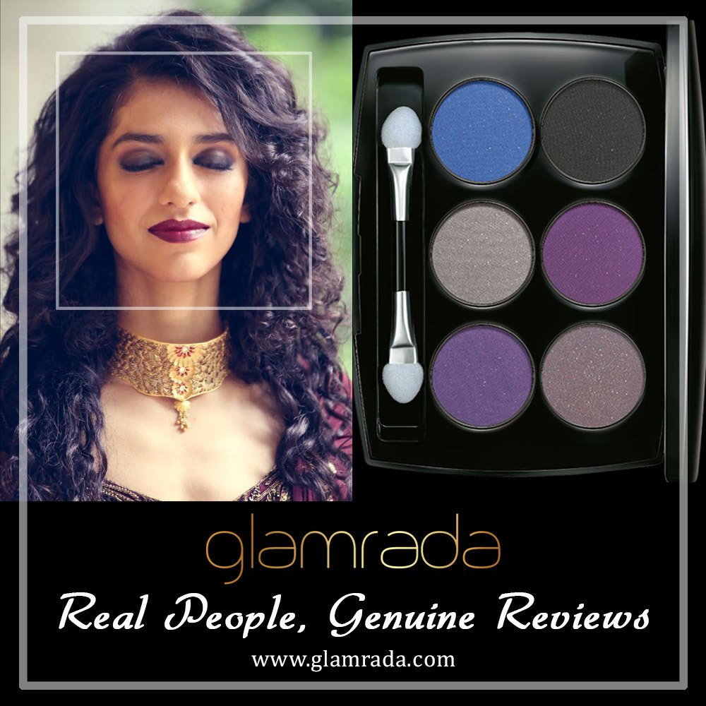 Read Genuine Reviews By Real People   Beauty Products Reviews