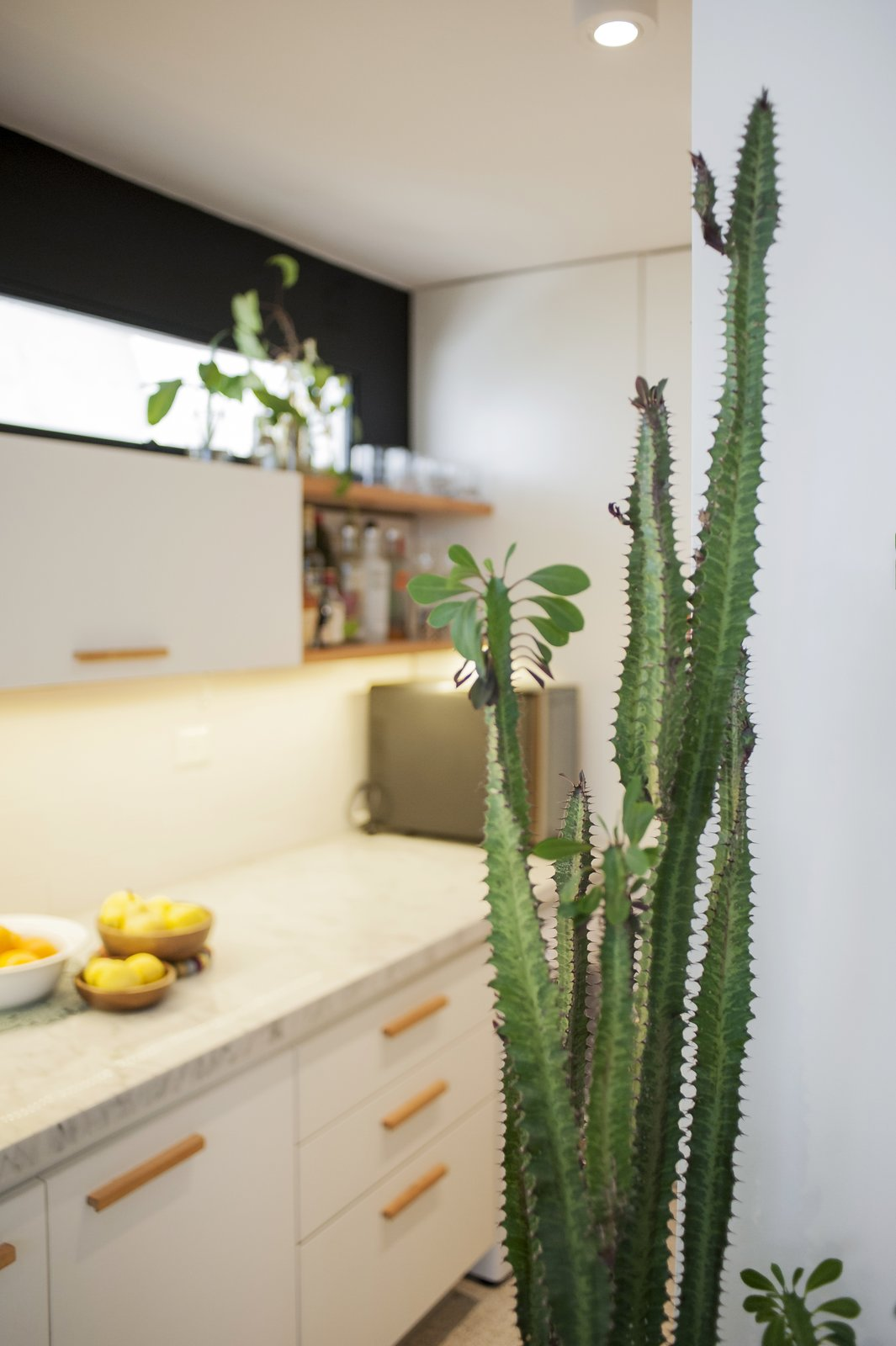 Kitchen details  Artigas
