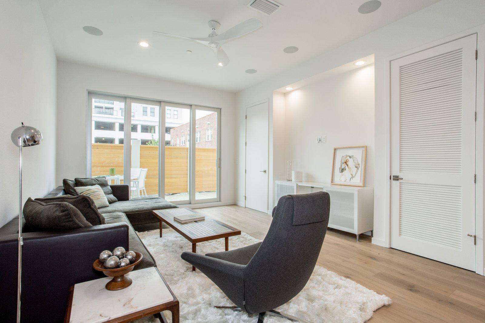 Living Room.  LIV233 by Hudson Harr