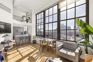 Top 5 Homes of the Week That Celebrate Loft Living - Photo 4 of 5 -