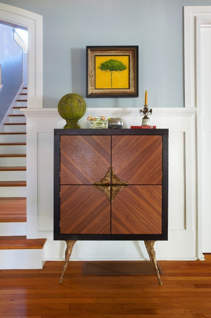 Elegant East Sacramento Residence By Jill Dudensing Lifestyle +u2026 On Dwell