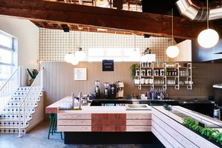 10 Best-Designed Places to Eat and Drink in Portland, Oregon