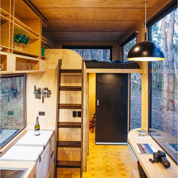 Best Modern Kitchen Pendant Lighting Design Photos And Ideas Dwell - Kitchen up lighting
