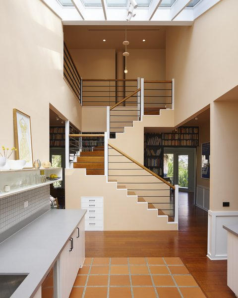 15 Residential Staircase Design Ideas: Best 60+ Modern Staircase Design Photos And Ideas