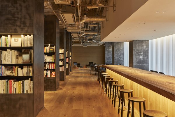 Best 60 Modern Dining Room Track Lighting Design Photos And