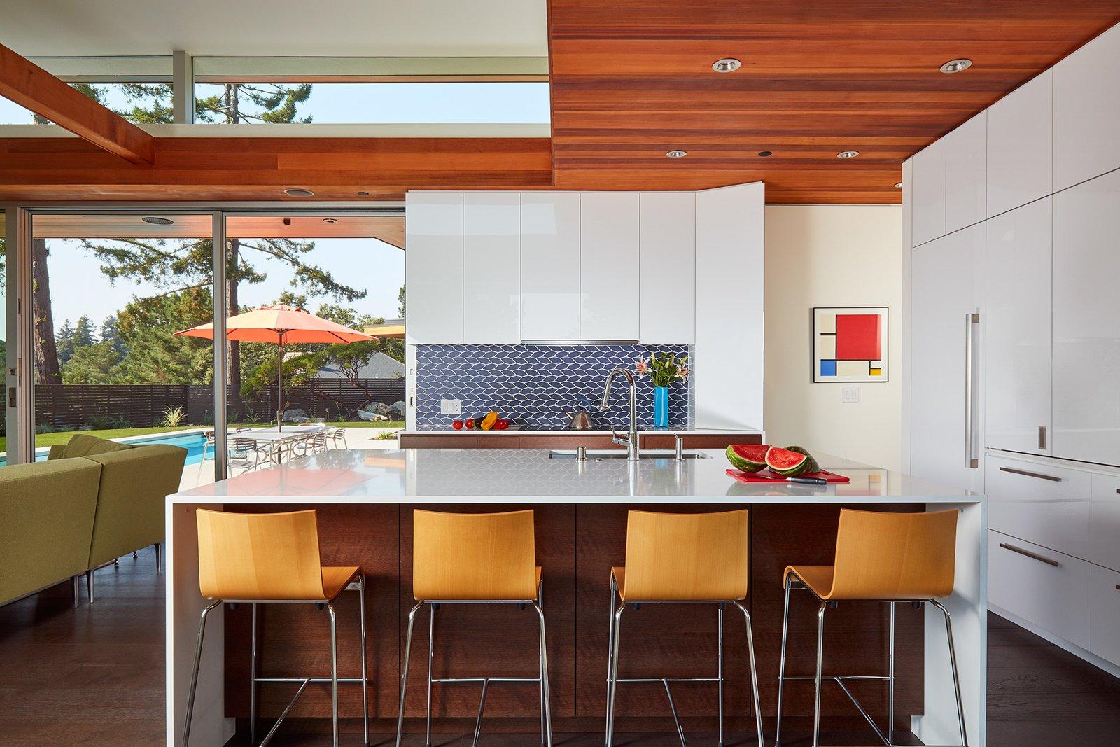 Swatt/Miers_Cheng-Reinganum Kitchen
