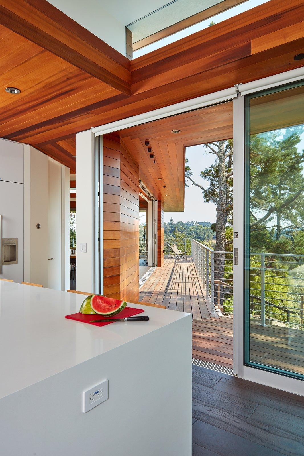 Swatt/Miers_Cheng-Reinganum Deck