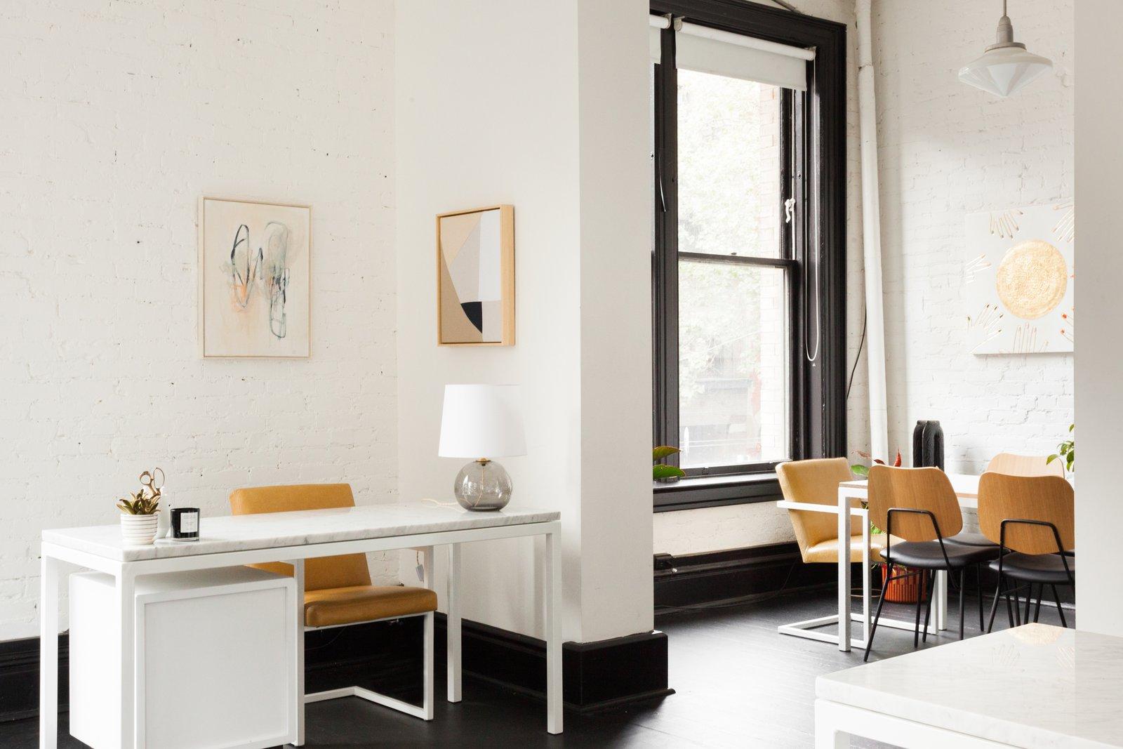 Jackson St. Studio by Coco Kelley Office