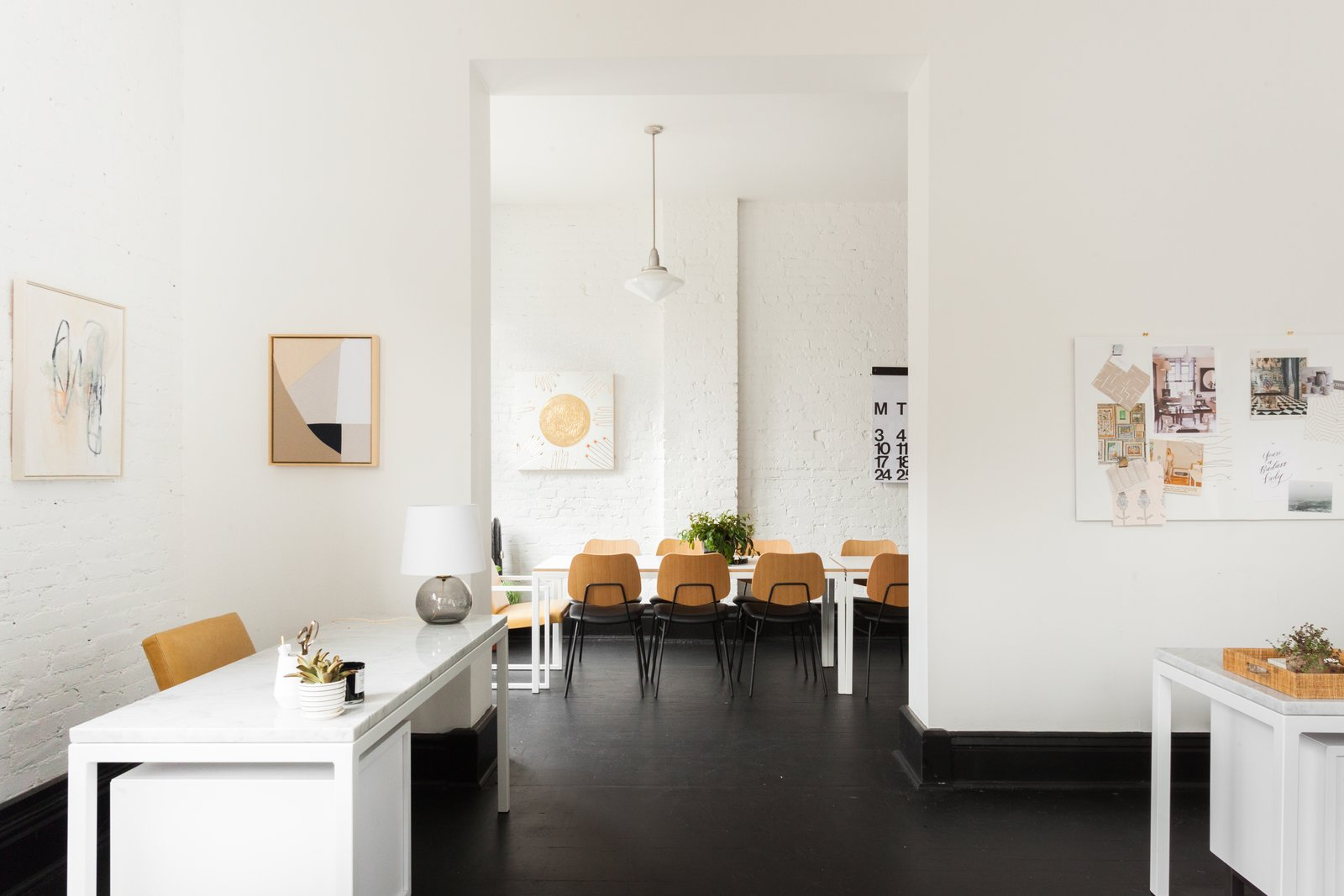 Jackson St. Studio by Coco Kelley Office