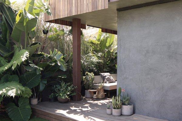 Best 60 Modern Outdoor Design Photos And Ideas Dwell