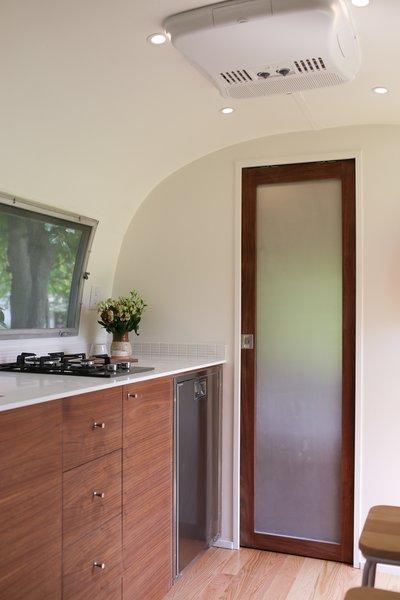 Best 60 Modern Kitchen Wood Cabinets Design Photos And Ideas Dwell
