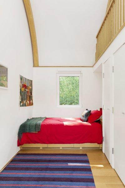 Best 60+ Modern Kids Room Furniture Design Photos And Ideas ...