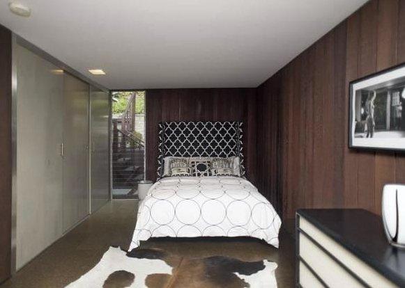 Before: Beachwood by Reath Design bedroom