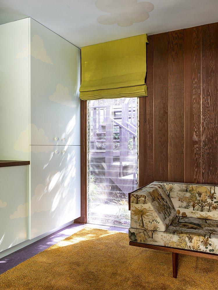 After: Beachwood by Reath Design nursery