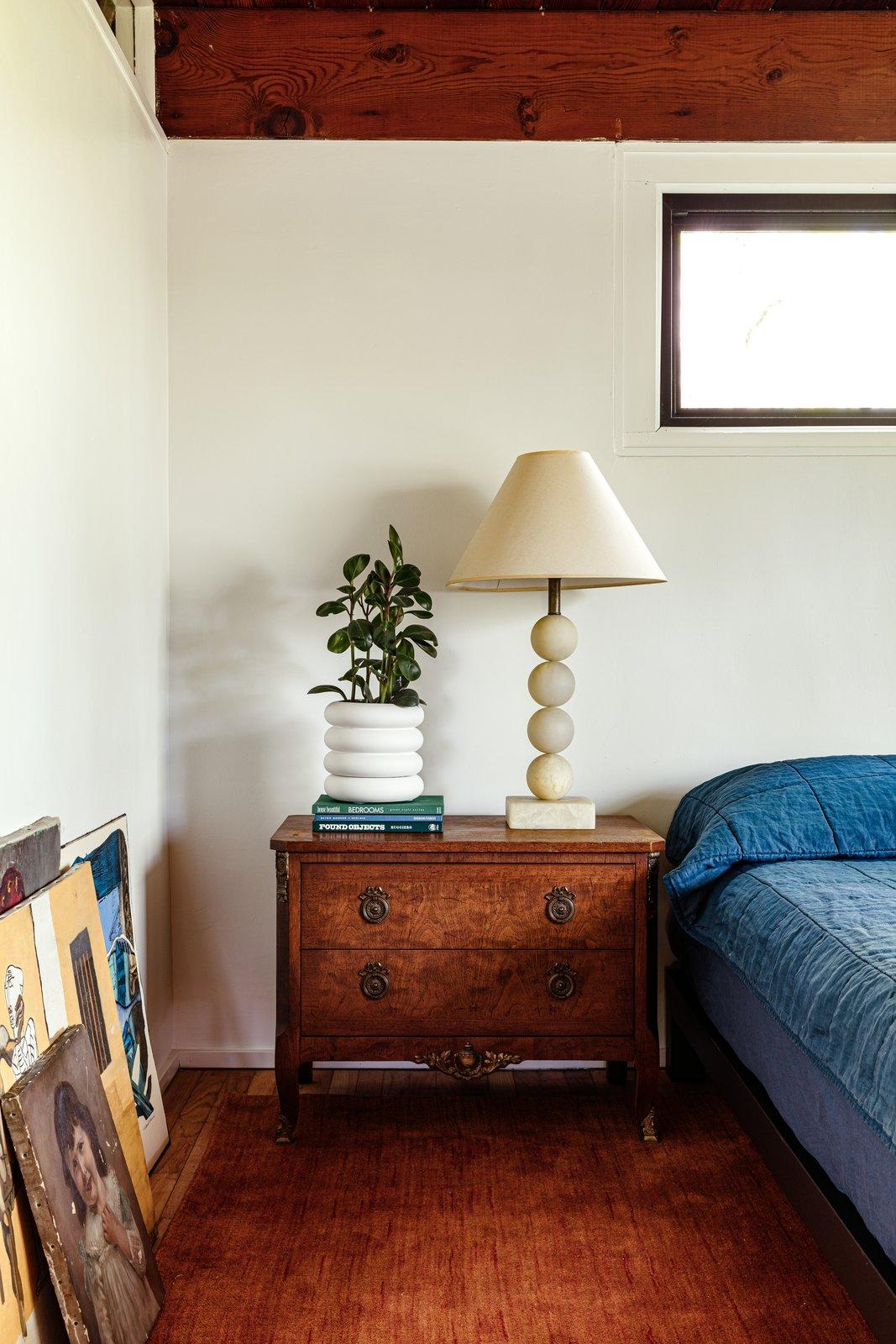 Casa Yamagoya by Alex Fawcett_Bedroom