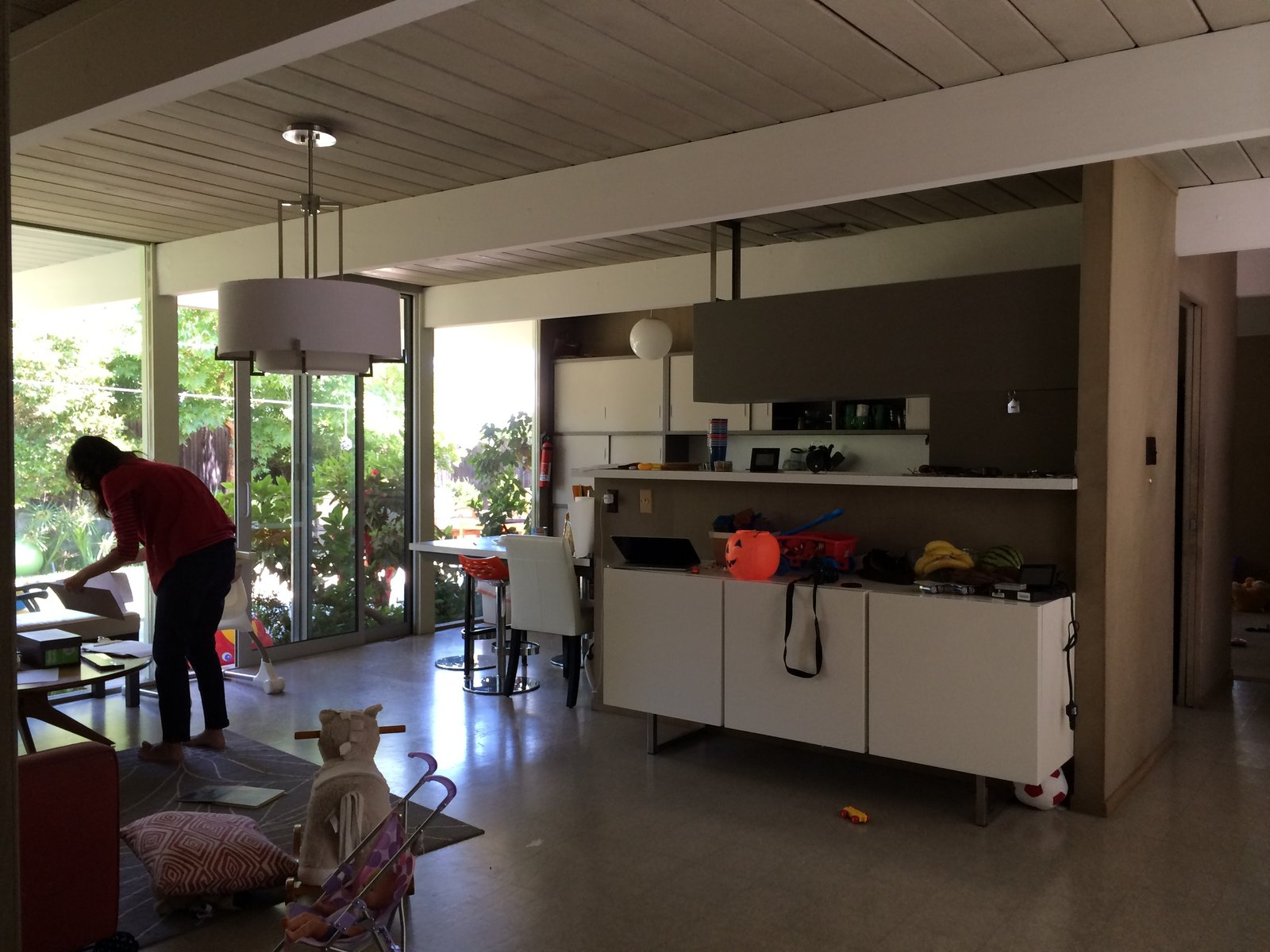 Bollywood Eichler by Re:modern_before