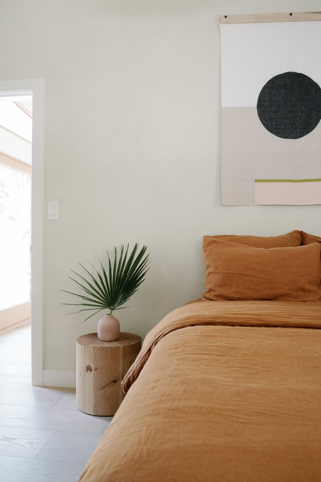 Sunset Crest Remodel by Klein Agency