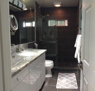 Bathroom May 2017