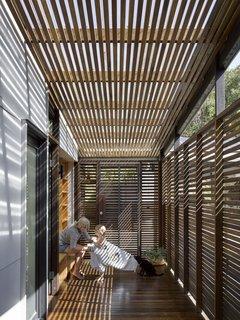 Best Modern Outdoor Design And Ideas Dwell